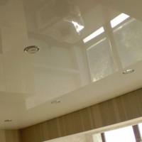 Gloss_ceiling_white_germany