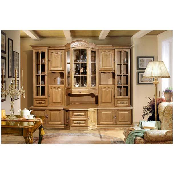 Набор корпусной мебели beri-300001 цена в москве купить ката.