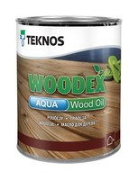 Woodex_aqua_wood_oil_1l