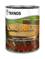 Woodex_hardwood_oil_1l