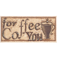 Coffee-for-you