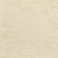Travertine-2